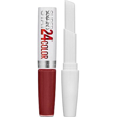 SuperStay 24 Liquid Lipstick
