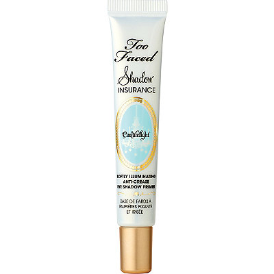 Too Faced Shadow Insurance Candlelight Primer