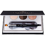 Beauty Express Brow Kit