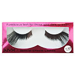 Nyx CosmeticsSpecial Effects Lashes-Fox Tail