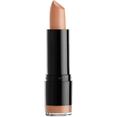 NYX Professional MakeupRound Case Lipstick
