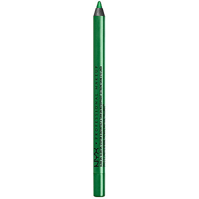 Nyx Cosmetics Slide On Eye Pencil
