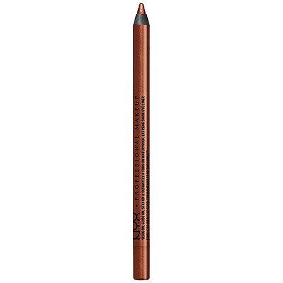 Slide On Eye Pencil