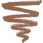 NYX Professional Makeup Slim Lip Pencil Nude Beige