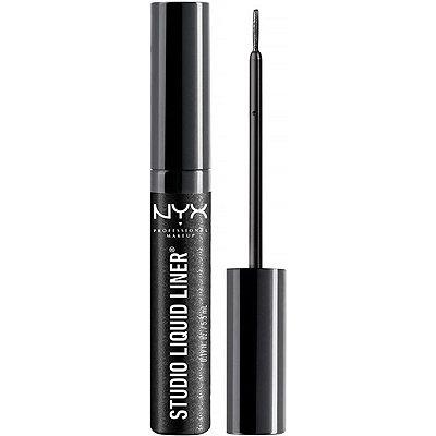 NYX Professional MakeupStudio Liquid Liner