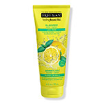 Mint %26 Lemon Facial Clay Mask
