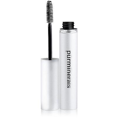 PÜR CosmeticsImpact + Mascara