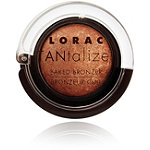LoracTravel Size TANtalizer Baked Bronzer