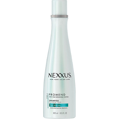 Nexxus ProMend Split End Treatment Daily Shampoo