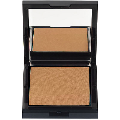 CargoOnline Only blu_ray Bronzer