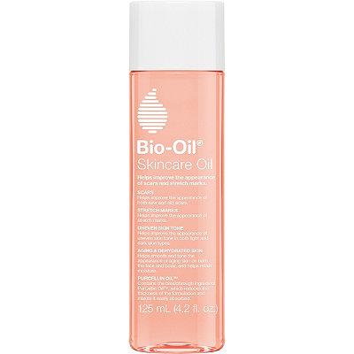 Multiuse Skincare Oil