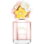 Marc JacobsDaisy Eau So Fresh Eau de Toilette
