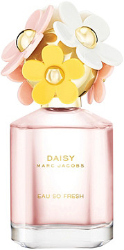 f1eba1291653 Marc Jacobs Daisy Eau So Fresh Eau de Toilette 2.5 oz  2. Use + and - keys  to zoom in and out