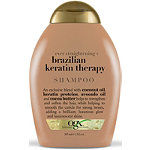 Ever Straight - Brazilian Keratin Therapy Shampoo