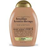 OGX Ever Straight - Brazilian Keratin Therapy Shampoo