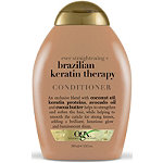 Ever Straight - Brazilian Keratin Therapy Conditioner