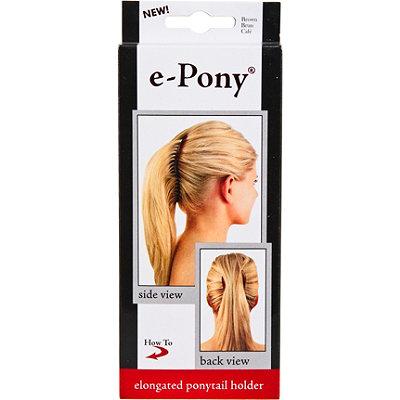 MiaE-Pony