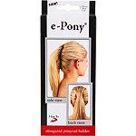 E-Pony