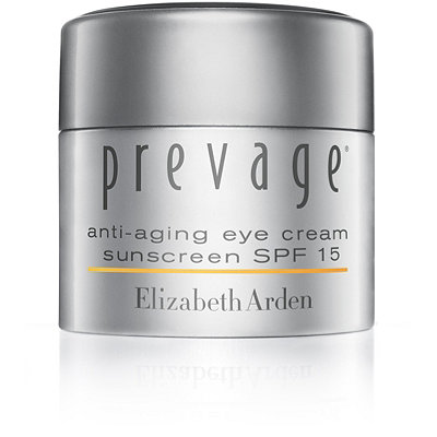 Elizabeth ArdenOnline Only Prevage Anti-Aging Eye Cream Sunscreen SPF 15
