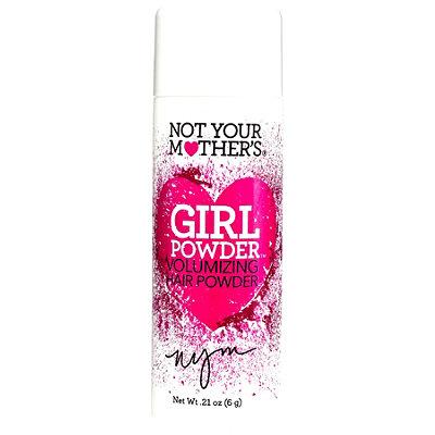 Girl Powder Volumizing Hair Powder