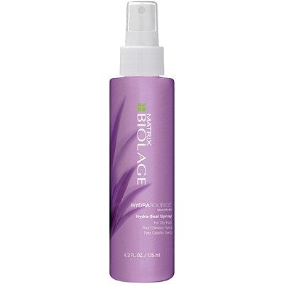 Biolage Hydrasource Hydra-Seal Spray