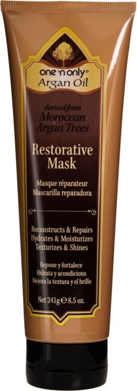 Argan Oil Restorative Mask Ulta Beauty