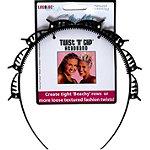LocalocTwist 'n' Clip Headband