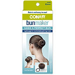 Bun Maker Kit