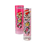 Ed Hardy Online Only Ed Hardy for Women Eau de Parfum Spray 1.0 oz