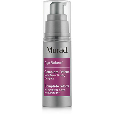 Murad Age Reform Complete Reform with Glycolic Treatment