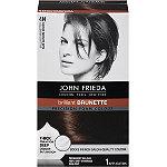 John Frieda Precision Foam Hair Color Dark Natural Brown