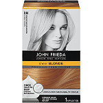 John Frieda Precision Foam Hair Color Medium Natural Blonde