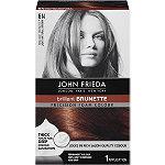 John Frieda Precision Foam Hair Color Light Natural Brown