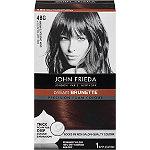 John Frieda Precision Foam Hair Color Dark Chocolate Brown