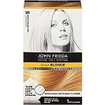 John Frieda Precision Foam Hair Color Light Natural Blonde