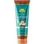 Shea Moisturizing Body Lotion