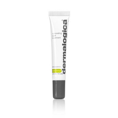 Dermalogica Concealing Spot Treatment