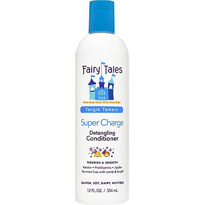 Fairy TalesDetangling Conditioner