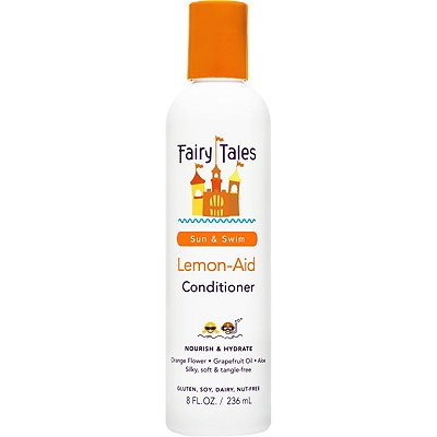 Fairy TalesLemon-Aid Conditioner