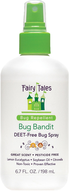 Fairy Tales Bug Bandit Ulta Beauty