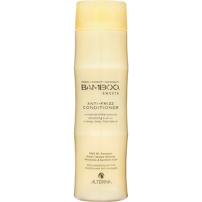 AlternaBamboo Smooth Anti-Frizz Conditioner