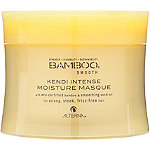 Bamboo Smooth Intense Moisture Masque