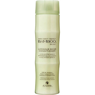 Bamboo Shine Luminous Shine Conditioner
