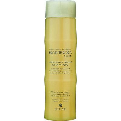 AlternaBamboo Shine Luminous Shine Shampoo