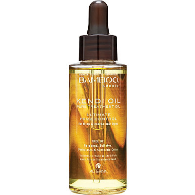 AlternaBamboo Smooth Kendi Oil