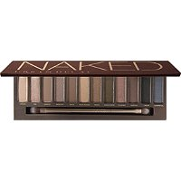 Naked Palette by Urban Decay #2