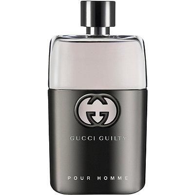 GucciGuilty Pour Homme Eau de Toilette Spray