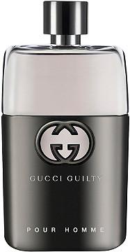 d41c614258 Gucci Guilty Pour Homme Eau de Toilette | Ulta Beauty