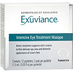 Intensive Eye Treatment Masque