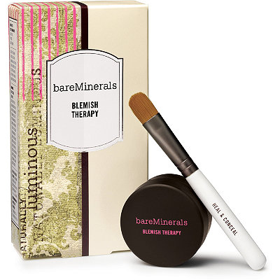 image about Bare Minerals Printable Coupon titled Ulta coupon naked minerals / Philadelphia eagles coupon code 2018
